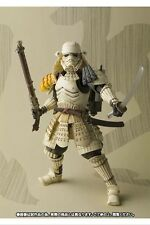 Bandai Limited Meisho Movie Star Wars Teppo Ashigaru Sandtrooper S.H.F.