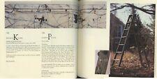 ARTISTS OF THE HAMPTONS Catalog Guernsey's Franz Kline, de Kooning Pollock More