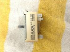 New listing 3148954 Whirlpool Range Burner Switch Free Shipping