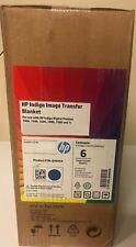 HP indigo Image Transfer Blanket,Q4645A,For Series 7000,7500,7600,7800,7900 & 7r