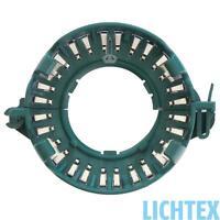 Hella D3S Scheinwerfer Ring Adapter Bajonettverschluss Xenon Brenner Halter N2