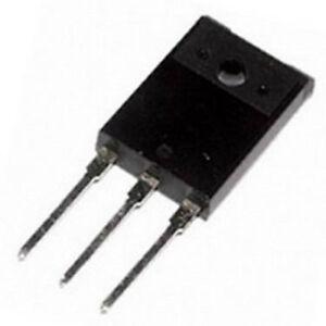 2SC5480 Hitachi Transistor TO-3PF