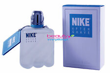 Nike by Nike After Shave Lotion 1.7oz / 50ml  NIB & Sealed For Men Hard to Find