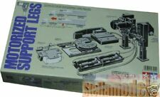 56505 Tractor Truck Motorized Support Legs [TAMIYA]