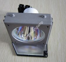 DLP Projector Lamp Bulb Module For Optoma BL-FS200B EP738P EP739H EP729X EP745