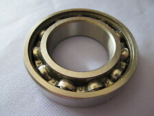 06-0750 NORTON COMMANDO CLUTCH BEARING - OPEN TYPE FOR CHAIN DRIVE