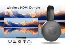 HDMI TV Stick Stream Apple iPhone 5 6 7 8 X, etc. smartphone Samsung s6 s7 s8 s9