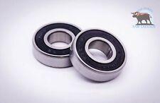 Dukes Clutch Drum Bearings Fits Stihl Ts410 Ts420 Ts480i Ts500i Ts700 Ts800