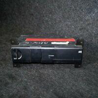 BMW 5 E39 Original CD Changer 6913389 2002