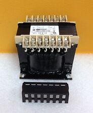 Signal Transformer MPI-250-230 100-115-200-215-230 Volt, Power Transformer