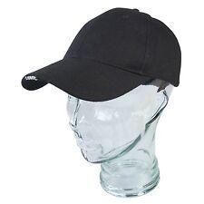 New Baseball Cap with 5 LED Lights Adjustable Strap Hat Fishing Camping Hiking