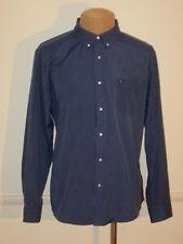 TOMMY HILFIGER  Button Down Sport Shirt L/S  100% Cotton XL  NWOT
