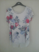 Per Una Scoop Neck Party Stretch Tops & Shirts for Women