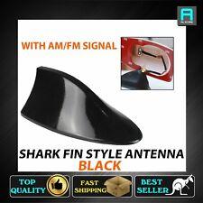 Car Antenna Shark Fin Radio Aerial For Volkswagen Polo Passat B5 Jetta Bora Golf