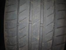 Michelin Primacy HP 225/55 R17 97W  1 Stück  4,5mm