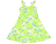 PJE Jersey-Kleid gemustert - 116