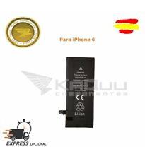 Bateria para iPhone 6 A1549 A1586 COMPATIBLE