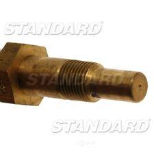 Engine Coolant Temperature Sender Standard TS-131