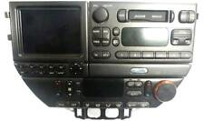 Car CD/DVD Changers for Jaguar