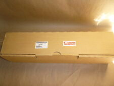 Canon FB4-3690-000, FB4-3639-000 UPPER FUSER ROLLER GENUINE