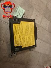 90 91 92 93 ACURA INTEGRA ABS MODULE COMPUTER UNIT 39790-SK8-A02 OEM