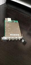National Instruments PXIe-5611 I/Q Vector Modulator PXI Module Unit #2