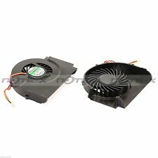 Original NEW CPU Cooling Fan FOR IBM LENOVO T510 W510 SERIES GC055010VH-A