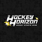 HHockeyHorizon