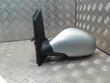 Retroviseur gauche SEAT ALTEA PHASE 1 Diesel /R:37246809