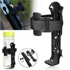 Bicycle Cycling Bike Water Bottle Cage Drink Holder Carrier Rack Bracket