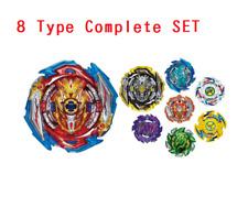Beyblade Burst B-173 Random Booster Vol.22 Full SET 8 Type Takara Tomy Japan PSL