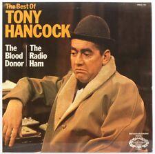 Tony Hancock , The Best Of Tony Hancock  Vinyl Record/LP *USED*