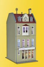 kibri 38392 échelle H0 Maison de ville Pizzeria in Düsseldorf # in #