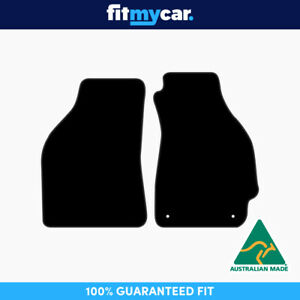 Floor Mats For Toyota MR2 1990-2000 Coupe Front Car Mats