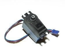 Airtronics 94671 High Voltage High Torque Steel Gear Servo AIR94671