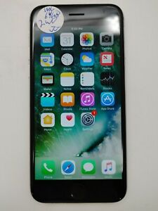Apple iPhone 6 A1649 64GB Unlocked Check IMEI Poor Condition LR-1373