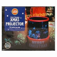 Unbranded Christmas Lighting Fixtures for Children