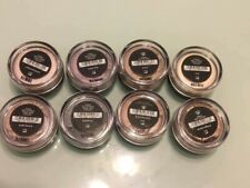 Bare Minerals Eyeshadow Eyecolor 0.57g Choose Your Shade Seal