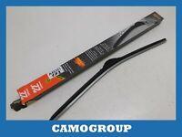 Wiper Blade Mad 550MM 13372