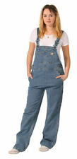 Carhartt Dungarees Trousers for Women