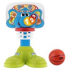 Giochi CHICCO Gioco Basket League Pallacanestro 18m+ Segnapunti Elettronico