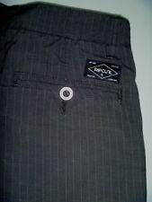 #4536 RIPCURL Walk Shorts Size 32