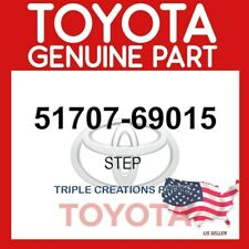 5170769015 GENUINE Toyota STEP 51707-69015 OEM