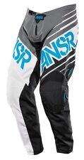 Bekleidungspakete aus Nylon für Motocross und Offroad