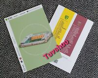 Norwich v West Ham United RESTART Programme 11/7/2020! READY TO DISPATCH!!!!