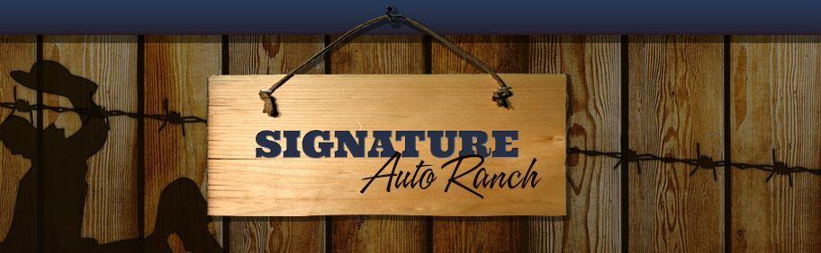 signature-auto-ranch
