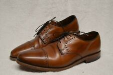 Allen Edmonds Dress Shoes Mens Size 11D Good Condition
