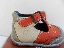GBB Lamas Chaussures Fille Garçon 19 Sandales Tennis Enfant Bébé Neuf UK3 Infant