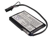 UK Battery for DELL Poweredge 1850 Poweredge 2800 G3399 3.7V RoHS