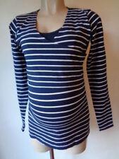 JoJo Maman Bébé Plus Size Maternity Tops and Shirts